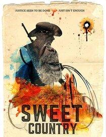 Постер к фильму Милая страна