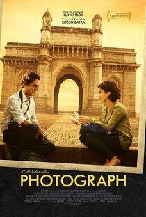 Постер к фильму Фотография