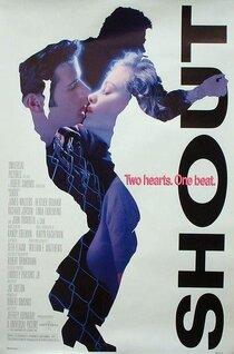 Постер к фильму Крик