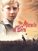 Постер к фильму Бернское чудо