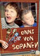 Постер к фильму Онни Сопанен