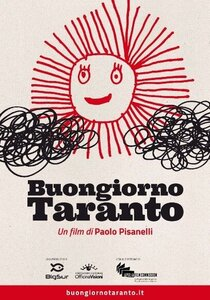 Постер к фильму Доброе утро, Таранто!