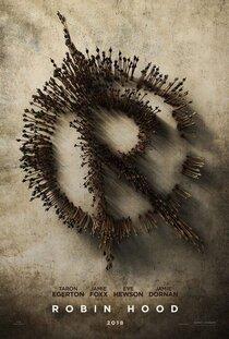 Постер к фильму Робин Гуд: Начало