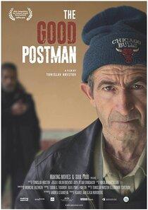 Постер к фильму Хороший почтальон