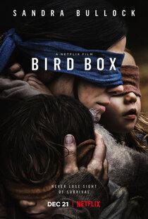 Постер к фильму Птичий короб