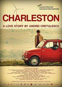 Постер к фильму Чарльстон