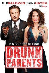 Постер к фильму Родители легкого поведения