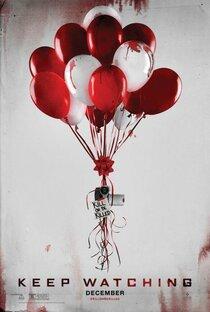 Постер к фильму Взлом