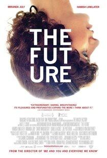 Постер к фильму Будущее