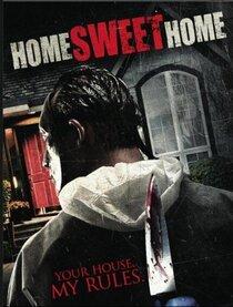 Постер к фильму Дом, милый дом