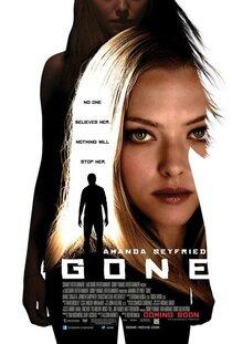 Постер к фильму Игра на выживание