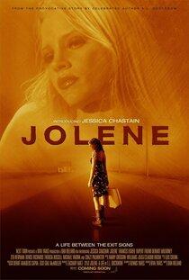 Постер к фильму Джолин