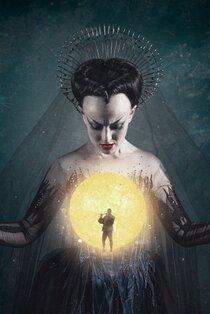Постер к фильму OperaHD: Волшебная флейта