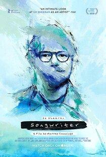 Постер к фильму Сонграйтер