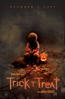 Постер к фильму Кошелек или жизнь