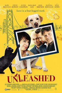 Постер к фильму Мои парни - животные