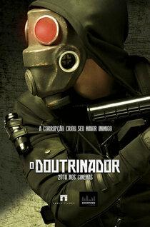 Постер к фильму Будильник