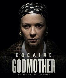 Постер к фильму Крестная мать кокаина