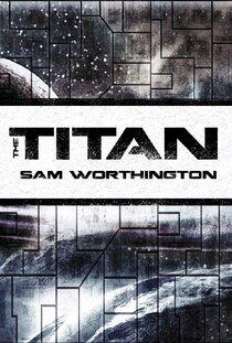 Постер к фильму Титан