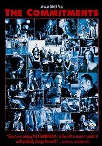 Постер к фильму Обязательства
