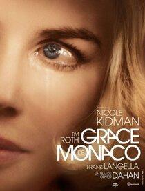 Постер к фильму Принцесса Монако