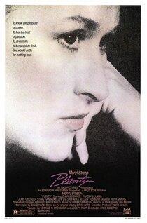 Постер к фильму Беспокойное сердце