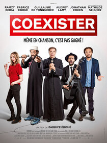 Постер к фильму И смех, и грех