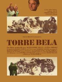 Постер к фильму Торре Бела