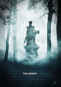 Постер к фильму Гробница