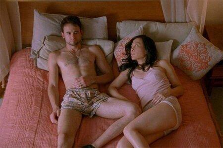 Секс сами лучши фильм