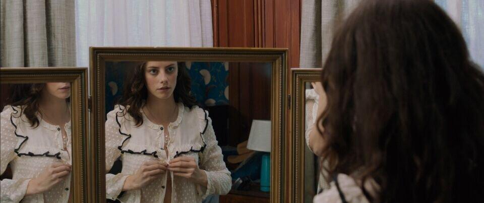 Ролики из фильма эммануэль фото 638-579