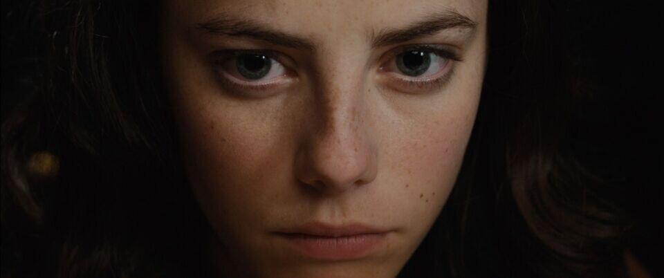 Ролики из фильма эммануэль фото 638-114