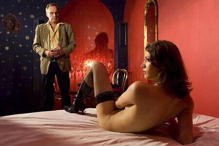 Проститутки смотреть фильм 232