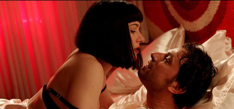 Порынуха смотреть бесплатно, Порно- новое порно каждый день. Порнуха в HD 25 фотография
