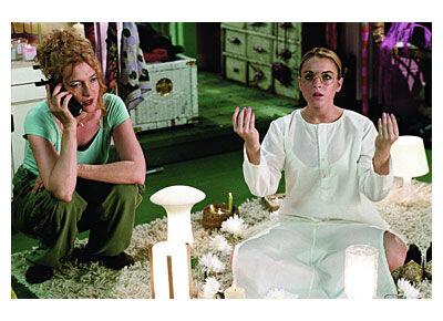 фото критических сцен со звездами кино что некто хочет