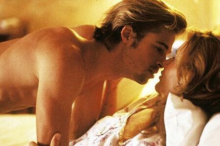 film-intimnie-strasti