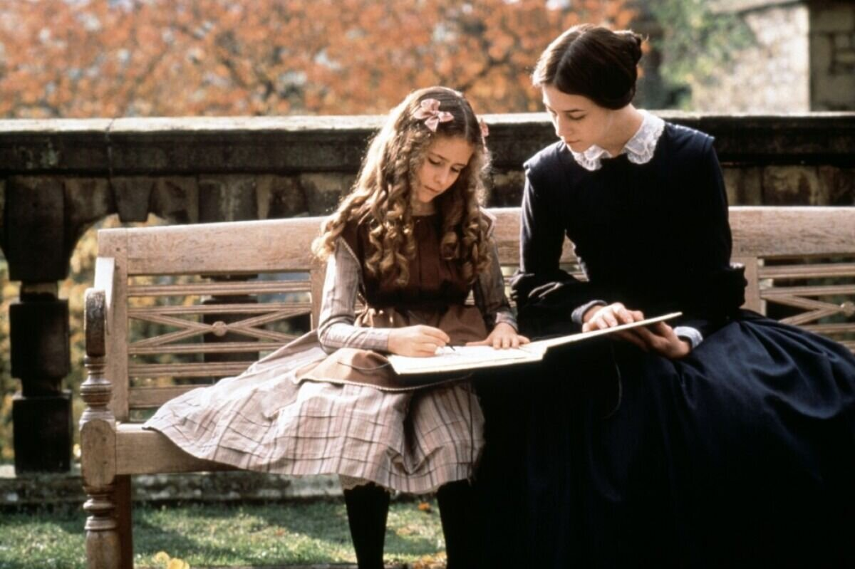 """jane eyre as cinderella in charlotte 696 jane eyre and cinderella might be expected to sympathize, has been sent away to school because jane's """"time and cares were now required by."""