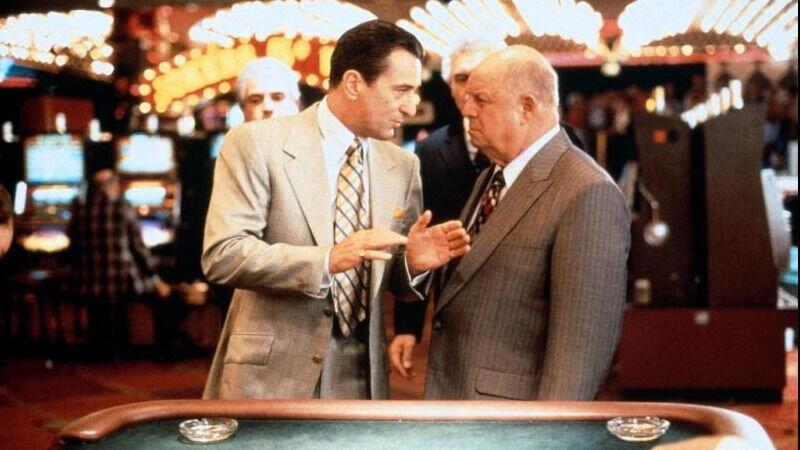 kazino-kino