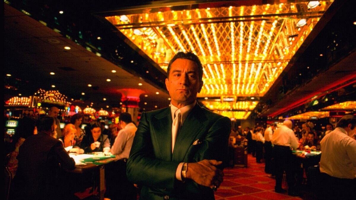 Казино фильм 1995 смотреть онлайн в хорошем качестве казино гаражи