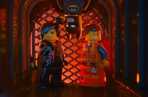 lego movie analysis 1984/lego movie analysis themes are the fundamental and often universal ideas explored in both the movie and the novel portray a perfect totalitarian society, where the government has.