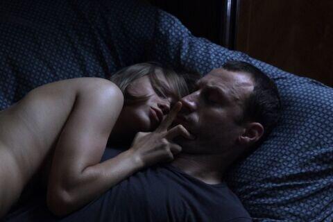 лучшие эротические откровенные фильмы лучшее порно 13