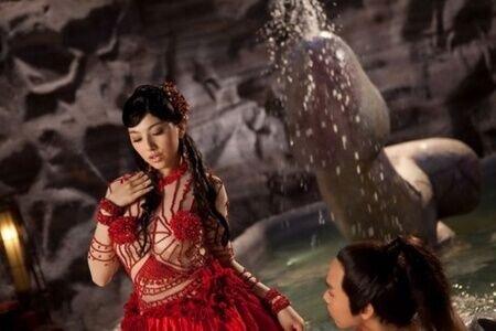 kitayskie-eroticheskie-filmi-smotret-onlayn