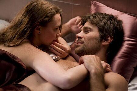 Качестве фильм про любовь в порно хорошем смотреть онлайн