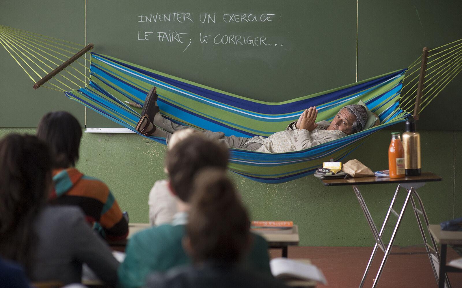 Прикольные картинки про сумасшедших учителей