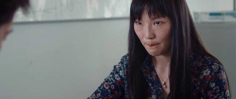 «Мой убийца»: Рецензия Киноафиши