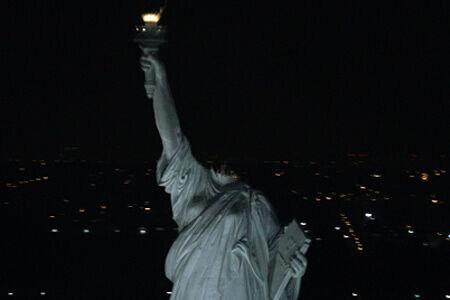 «Монстро»: Рецензия Киноафиши