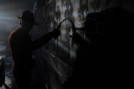 «Кошмар на улице Вязов»: Рецензия Киноафиши