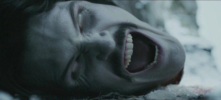«Гоголь. Страшная месть»: Рецензия Киноафиши