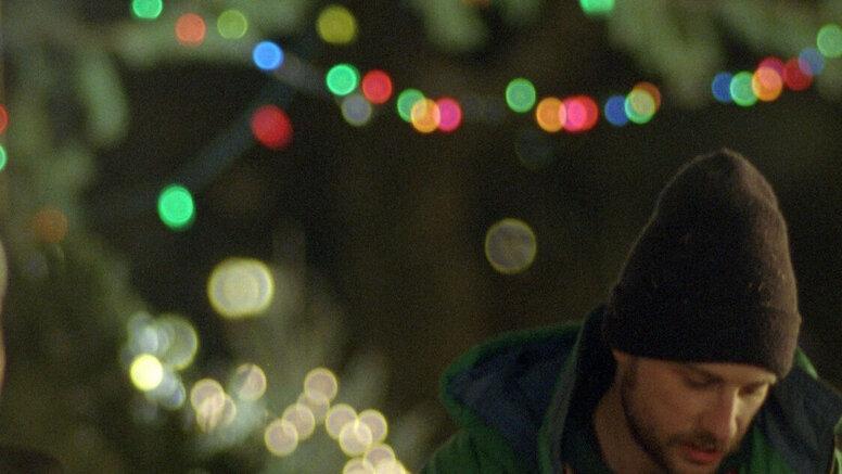 «Рождество, опять»: Рецензия Киноафиши