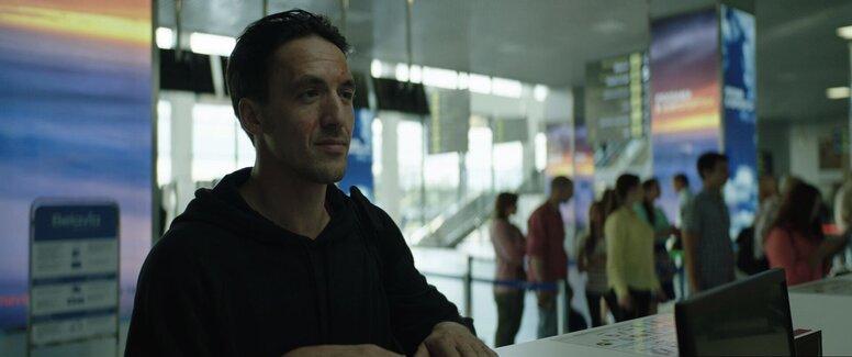 «Все или ничего»: Рецензия Киноафиши